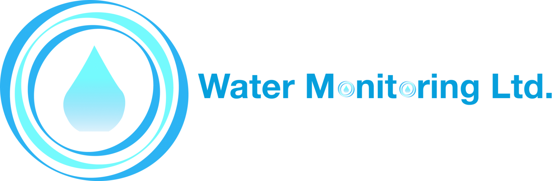 Water hygiene risk assessments by Water Monitoring Limited